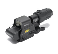 EOTech HHSI Sight