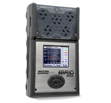 iBrid MX6 Multi Gas Detector