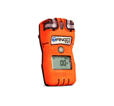 Tango XT1 Single Gas Detector